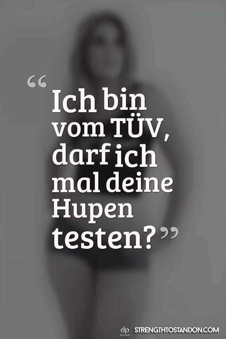 deutschland flirtspruch frauen statistik single  Welche Flirtsprüche kommen bei Frauen gut an. Und welche nicht Anmachsprüche für Männer, Poehm.