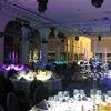 hotel, feestzalen, seminaries, restaurant - Het Godshuis