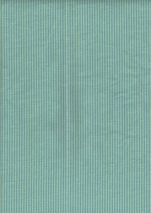 Four Seasons fabric Grade 3 Jockey/Cyan.