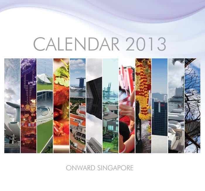 Diy Calendar Singapore : Best images about security calendar on pinterest