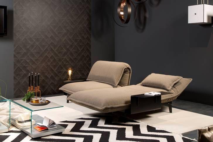 10 X Dagbed : 36 besten möbel bilder auf pinterest produkte esszimmer und