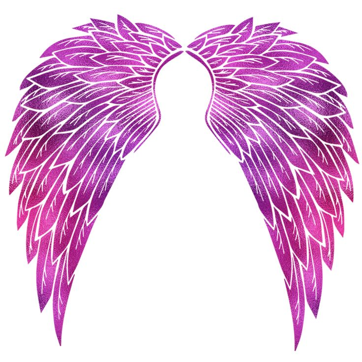 Wings Temporary Tattoos #724 Temporary Tattoos are a fabulous accessory for anyone, anytime! Easy to apply, the tattoos look fabulous, are high quality and, willlast up to 7 days. What&...