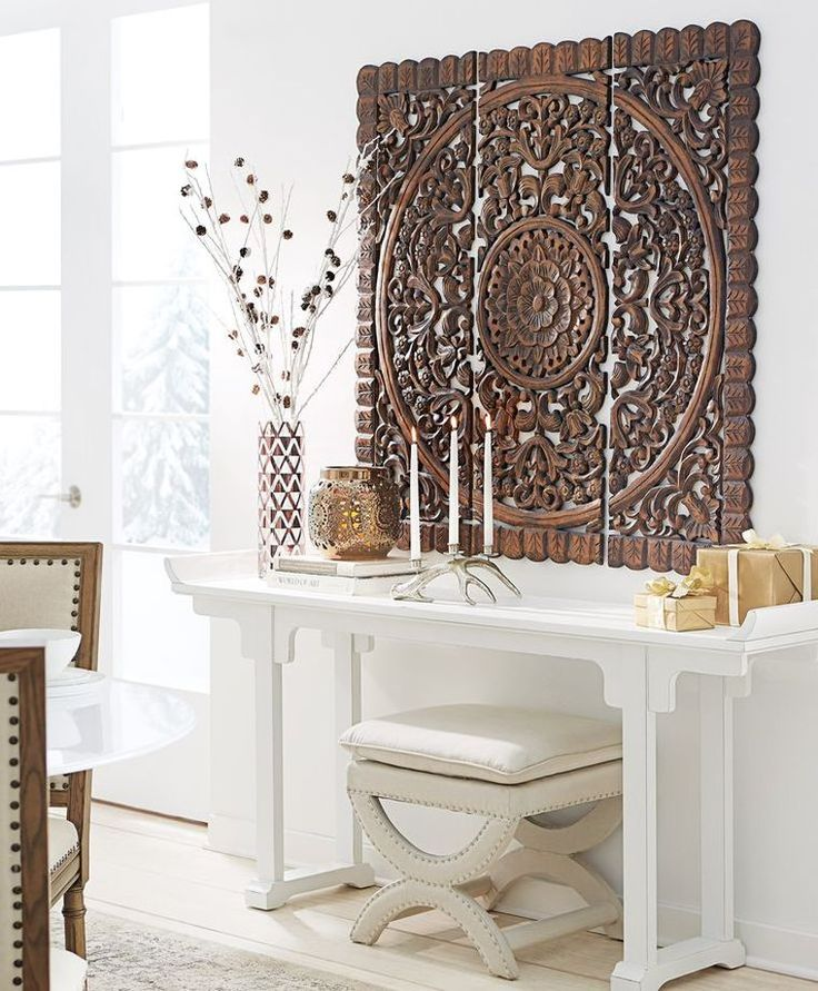 Chambre A Coucher Marocaine Moderne Deco With Chambre A