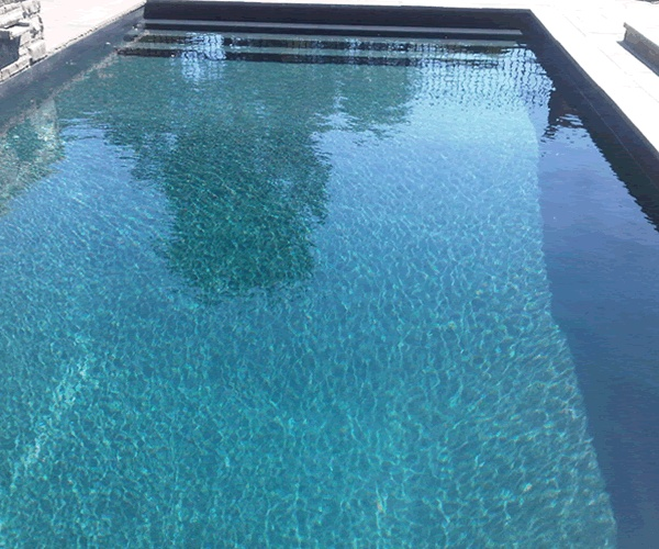 27 Best Pool Images On Pinterest Glass Mosaic Tiles Mosaic Art And Swimming Pool Tiles
