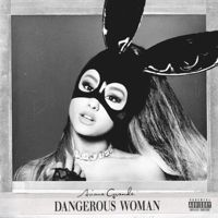 "Check out ""Side To Side [feat. Nicki Minaj] [Explicit]"" by Ariana Grande on Amazon Music. https://music.amazon.com/albums/B01FRF0L8I?do=play&trackAsin=B01FRF0TSA&ref=dm_sh_rNpEaPJpkVquNnPIsk2nNBNFe"