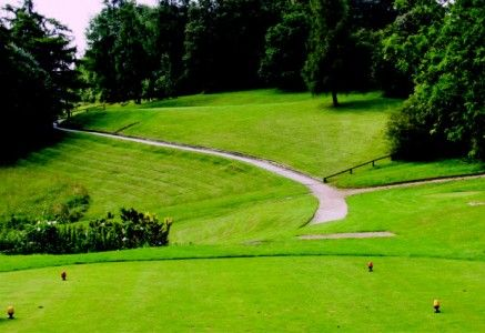 Society details for Flackwell Heath Golf Club | Golf Society Course in England | UK and Ireland Golf Societies