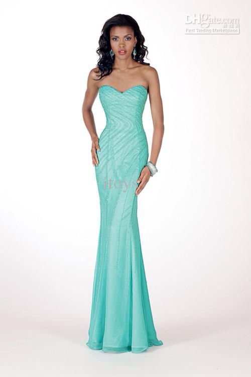 17 Best images about PROM DRESSES on Pinterest | Sexy, Long prom ...