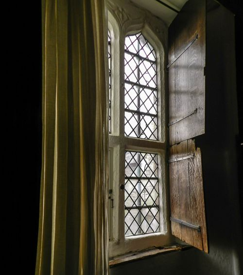 181 Best Gothic Revival Or Tudor Style Images On Pinterest