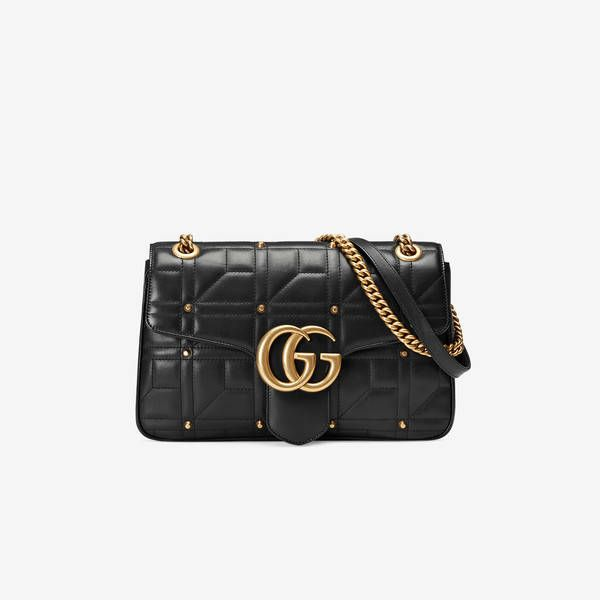 797df7c1a2d7 Gucci Bags In Dillards | Stanford Center for Opportunity Policy in ...
