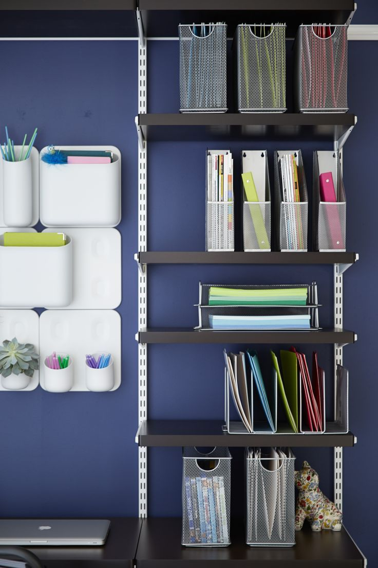 the 484 best images about office organization on pinterest | shops