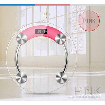 แนะนำสินค้า BEST Electronic weight scale เครื่องชั่งน้ำหนักดิจิตอล กระจกใส รุ่น (PINK) ☪ ตอนนี้กำลังลดราคา BEST Electronic weight scale เครื่องชั่งน้ำหนักดิจิตอล กระจกใส รุ่น (PINK) ประสบการณ์ | order trackingBEST Electronic weight scale เครื่องชั่งน้ำหนักดิจิตอล กระจกใส รุ่น (PINK)  ข้อมูลทั้งหมด : http://buy.do0.us/10802j    คุณกำลังต้องการ BEST Electronic weight scale เครื่องชั่งน้ำหนักดิจิตอล กระจกใส รุ่น (PINK) เพื่อช่วยแก้ไขปัญหา อยูใช่หรือไม่ ถ้าใช่คุณมาถูกที่แล้ว เรามีการแนะนำสินค้า…