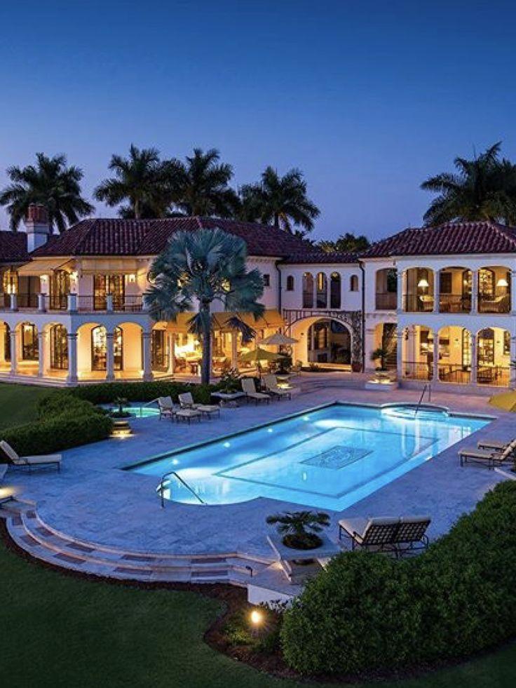 998 Best Dream Homes Images On Pinterest