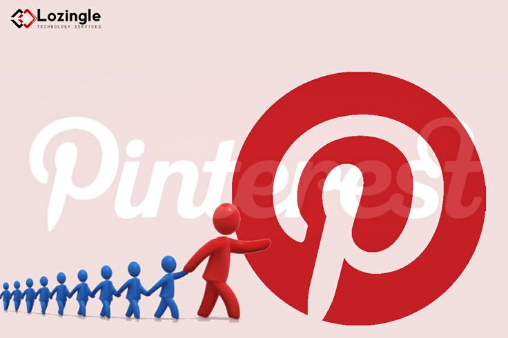 Album: Public How to get more followers on #Pinterest? Check this out: http://lozingle.com/blog/five-ways-to-get-more-followers-on-pinterest/