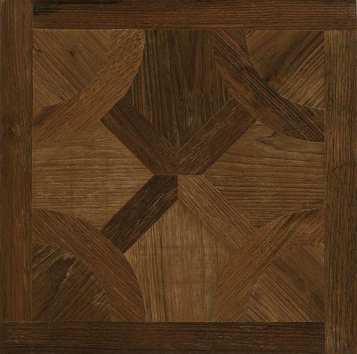 17 best images about duchateau on pinterest vinyls for Millwood hardwood flooring