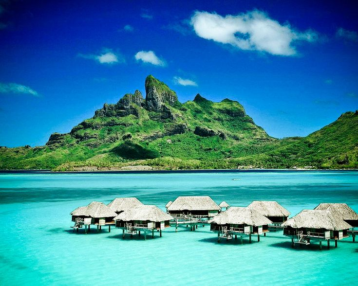 The beautiful Island of Mauritius. It is also where my Mother is from. You can travel the whole Island in a day.