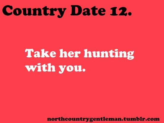dating by country I wouldn't consider myself a country girl, but i'd say i have a few traits pretty much my whole family is from georgia i've listened to legends like conway twitty and george strait since i was a kid.