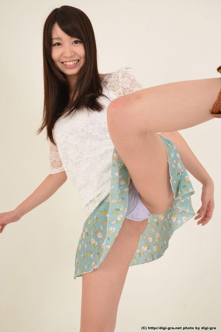 wishek asian girl personals Xnxxcom 'japanese girl korean' search, free sex videos.