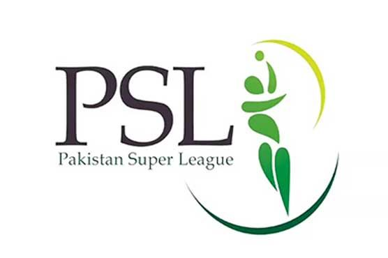 KARACHI: The player draft for the third release of Pakistan Super League (PSL) will be hung on Sunday,       Groups have effectively agreed...