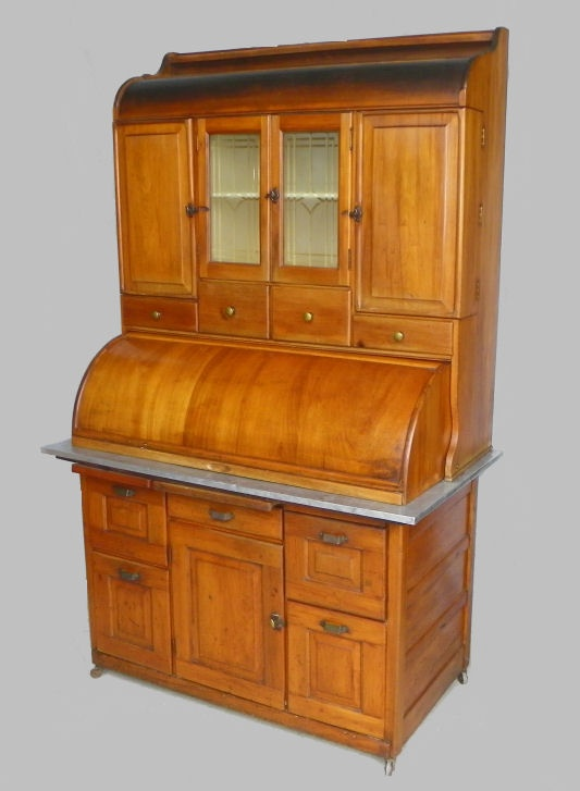 22 best images about antique furniture on pinterest for Kitchen cabinets johnson city tn