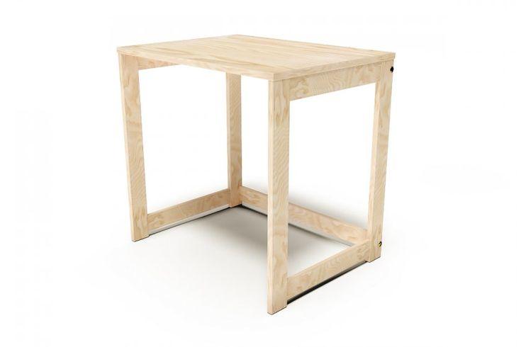Best bureau en bois abc meubles images furniture