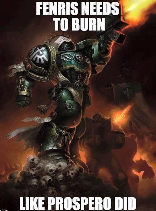 night of blood warhammer adventure pdf