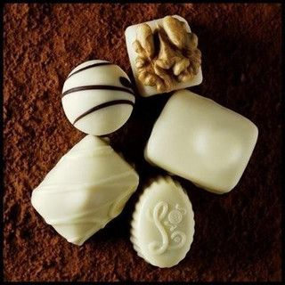 Leonidas Fresh Belgian Chocolates