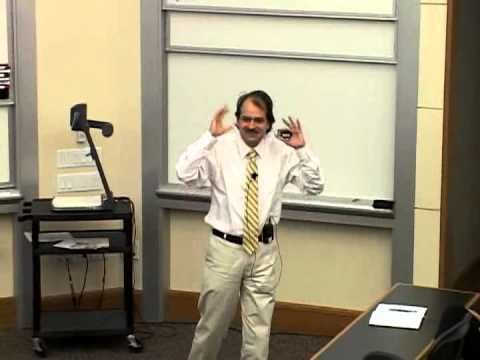 """CLB 
