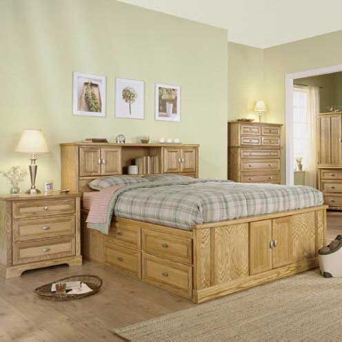 Image Result For Thornwood Bedroom Furniture