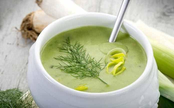 Диета по дням: худеем на сельдереевом супе... Тотальный детокс за неделю — варим суп, едим, худеем и молодеем!  Диета на сельдереевом супе рассчитана на 1-2 недели, за которые можно избавиться от нескольких лишних килограммов без изнуряющего чувства голода. Главное знать, как правильно приготовить и употреблять данное блюдо. Корнеплоды и листья сельдерея богаты аминокислотами, микроэлементами и эфирными маслами, которые замедляют процессы старения, помогают справиться с нервными…