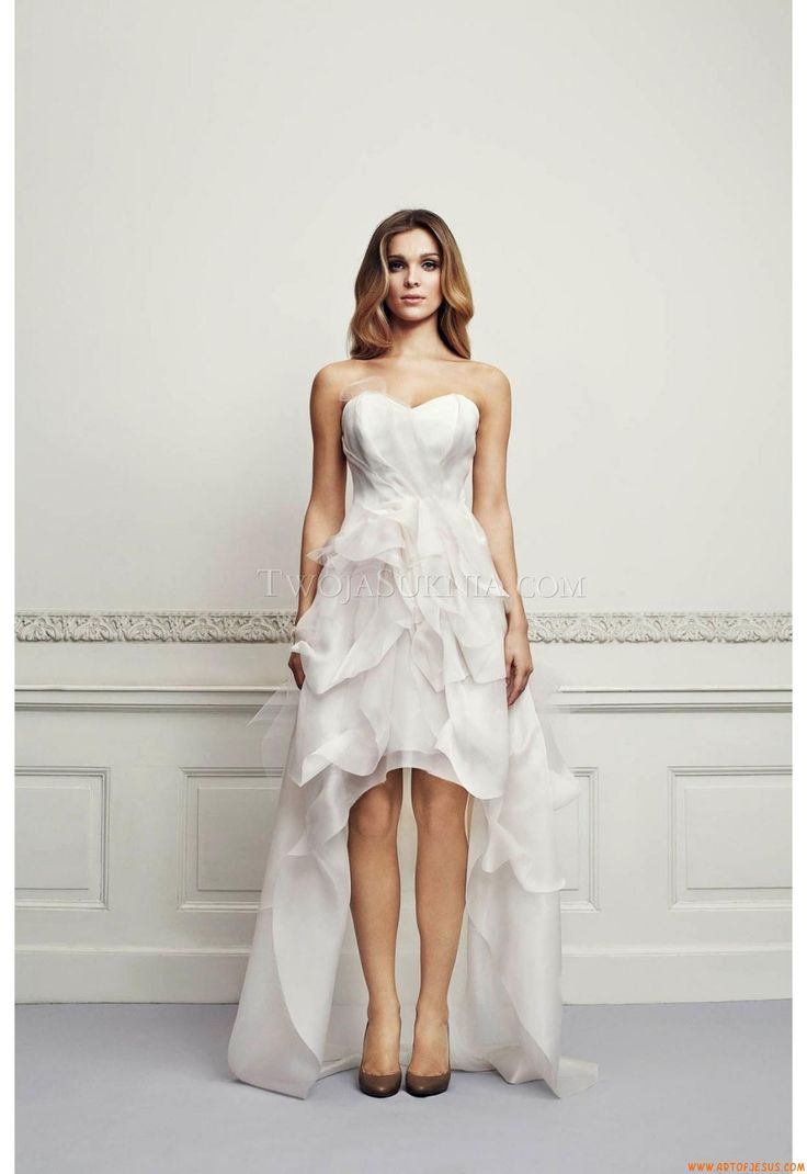 105 best wedding dresses online ireland images on pinterest wedding dresses zie 03 2013 ombrellifo Gallery