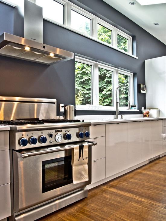 Mango Design Co   Modern   Kitchen   Vancouver   Mango Design Co