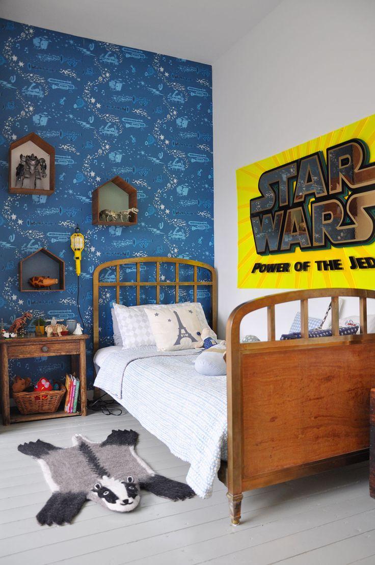 948 best real life kids room images on pinterest | kidsroom, real