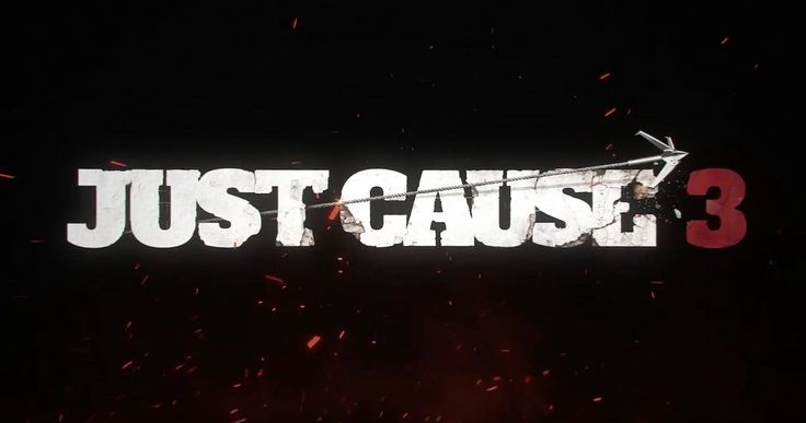 Final Just Cause 3 Dev Diary Takes a Look at the Game's Avalanche Engine - http://www.entertainmentbuddha.com/final-just-cause-3-dev-diary-takes-a-look-at-the-games-avalanche-engine/