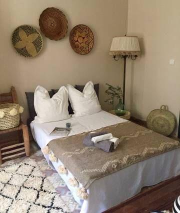 Découvrez ce fabuleux logement à Torreilles