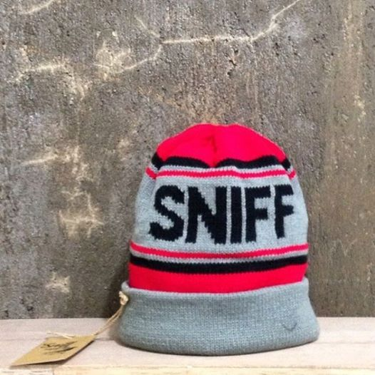 """DISCONNECT"" idr. 85k 