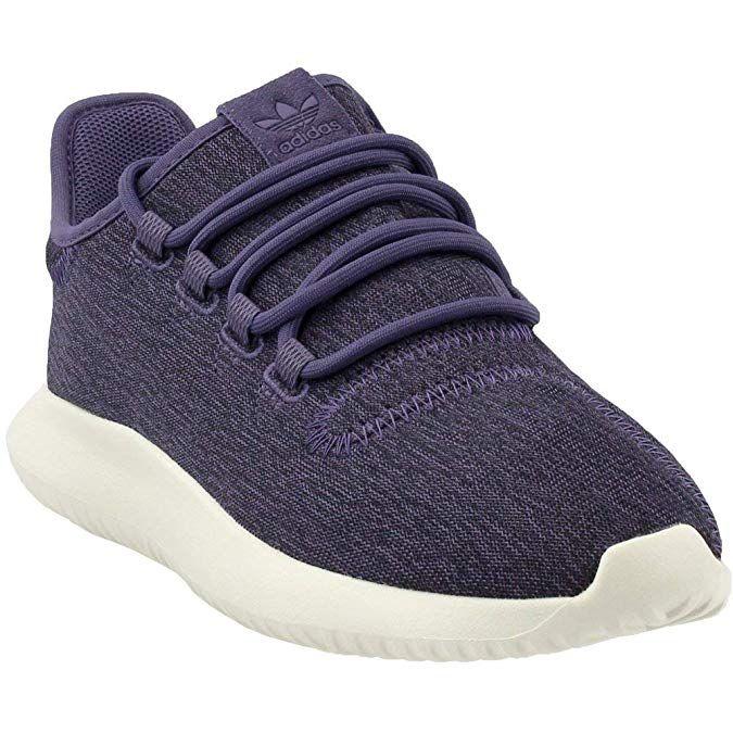adidas Originals Women s Tubular Shadow W Fashion Sneaker (7 B(M) US ... 412145e239