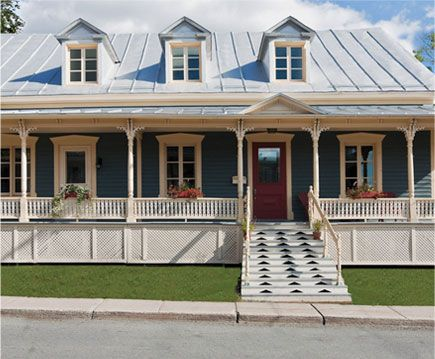Metal Roof Home Pinterest Brown Roofs Diy Canvas