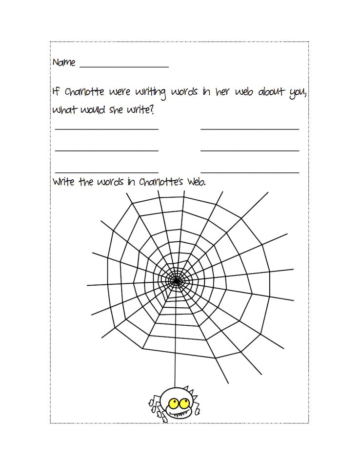 Charlottes Web Scheme of work by cherylyear6 - Teaching ...