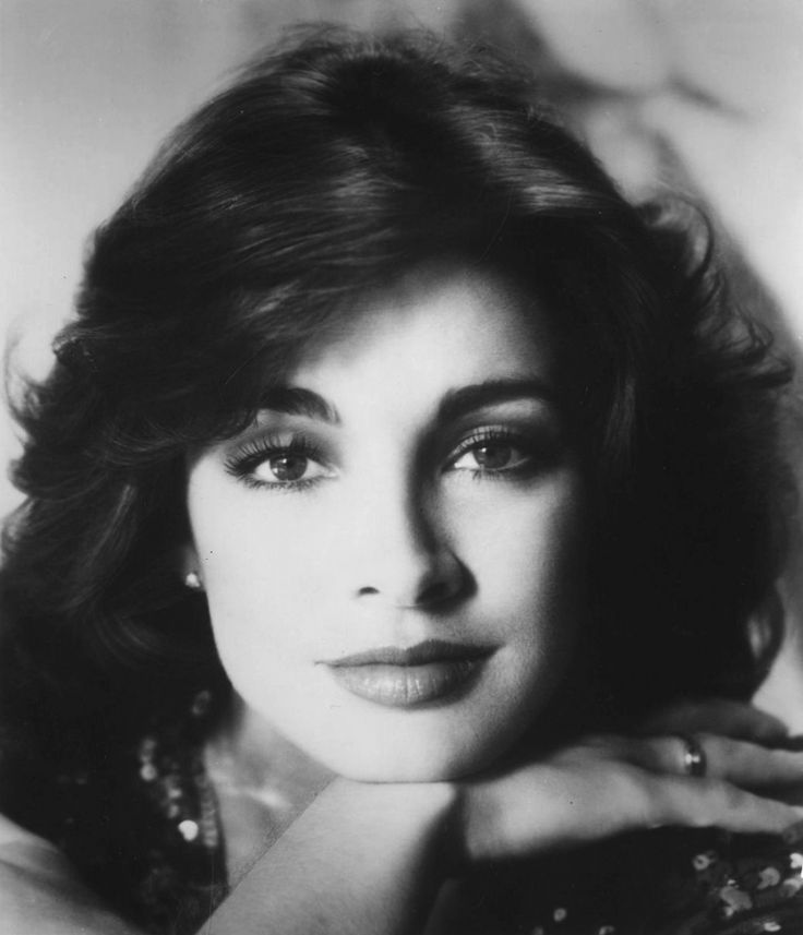 anne archer son