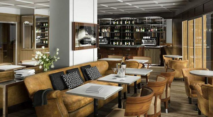 Dein luxuriöser Citytrip im zentralen 5-Sterne Hotel in Paris mit vielen Extras! 2 bis 6 Tage ab 89 € | Urlaubsheld