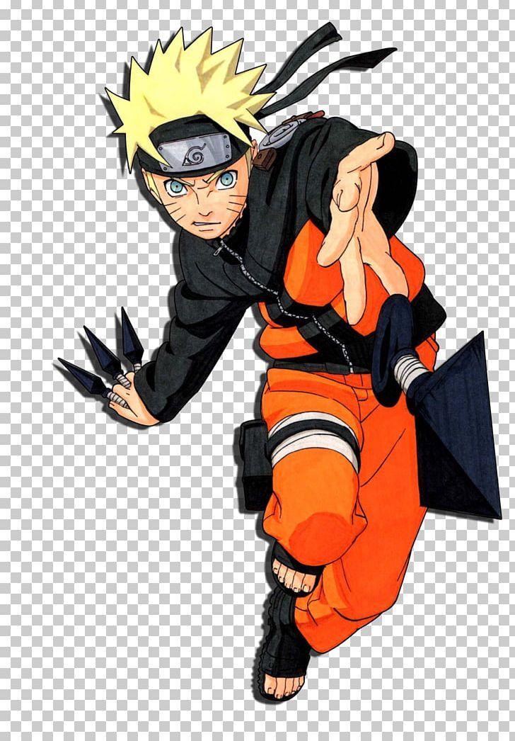 Naruto Uzumaki Sakura Haruno Sasuke Uchiha Kakashi Hatake Itachi Uchiha Png Akatsuki Anime Anime Boy Cartoons Costume Itachi Uchiha Naruto Sakura Haruno