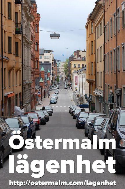 Östermalm Bostad http://ostermalm.com/bostad  http://blog.ostermalm.com/2015/07/ostermalm-bostad-riddargatan-stockholm.html  Östermalm Lägenhet http://ostermalm.com/lagenhet  Östermalm Mäklare http://ostermalm.com/maklare  Östermalm | Östermalmsliv http://ostermalm.com  Twitter https://twitter.com/ostermalmcom/status/620122460147580932   #Östermalm #bostad #ÖstermalmBostad #ÖstermalmLägenhet #lägenhet #Stockholm #ostermalm #mäklare #fastighetsmäklare