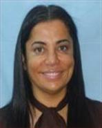 Anita Nassar  Managing Director, Partner | Citadel LLC