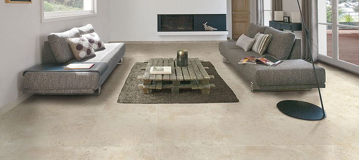 25 best ideas about carrelage imitation pierre on - Faux parquet leroy merlin ...