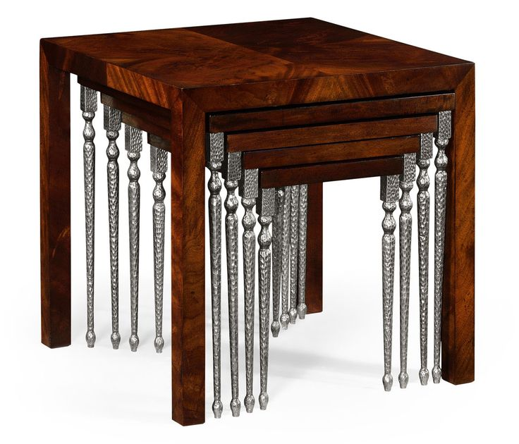 25 Best Alexander Julian Couture Furniture Images On Pinterest Prepossessing Alexander Julian Dining Room Furniture Decorating Inspiration