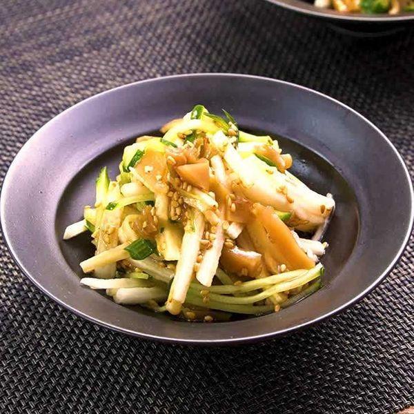 ザーサイ きゅうり 植松良枝さん直伝、きゅうりのアイデアレシピ。箸が止まらない絶品メニューで1袋使い切り!