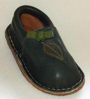 Simple Shoemaking 413.259.1748