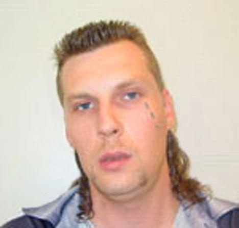 gevangenis tatoeage - Google zoeken