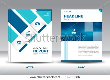 139 best Cover design images on Pinterest - cover template