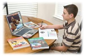 Abeka Multiplication Flashcards - Christianbook.com